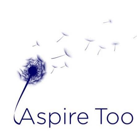 Aspire Too Counselling and Professional Services
